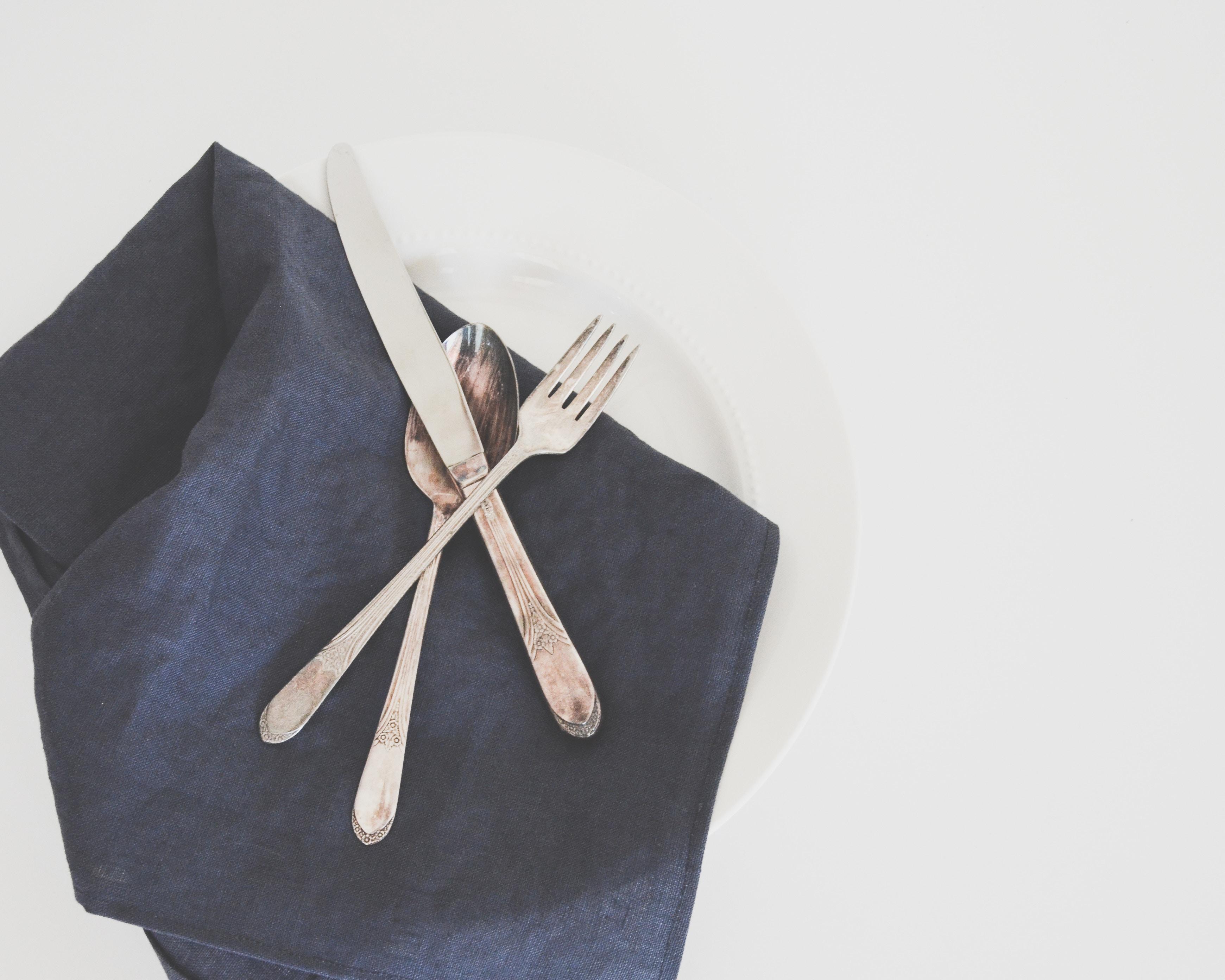 Mangiare bene in uno dei posti più belli di Brescia