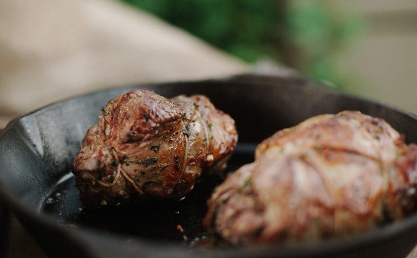 Carne equina: proprietà nobili dal gusto inconfondibile