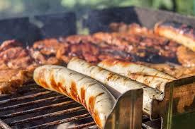 carne alla griglia brescia