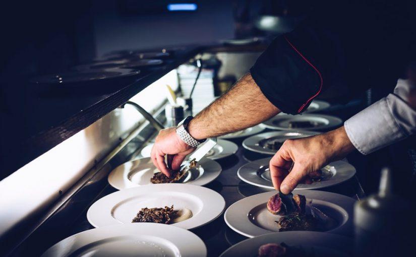 Brescia da scoprire: la cucina tipica e stellata