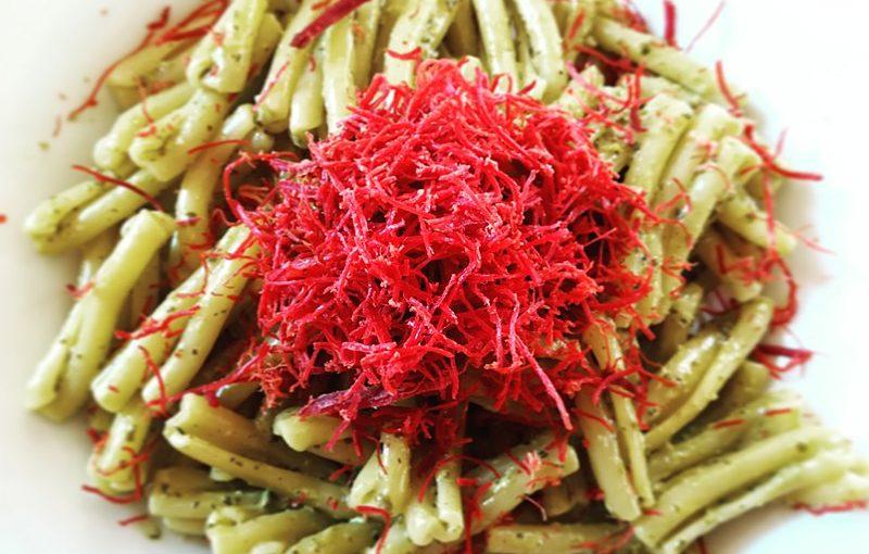 Brescia cucina tipica, i piatti tradizionali da non perdere